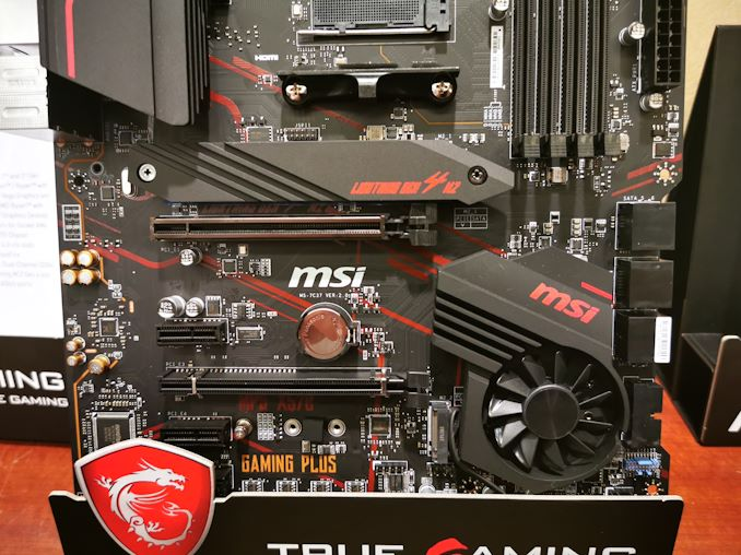 msi-mpg-x570-gaming-plus-motherboard-entry-level-with-twohellip