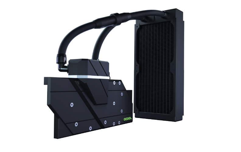alphacool-eiswolf-aurora-all-in-one-liquid-cooler-for-graphics-cards-unveiled