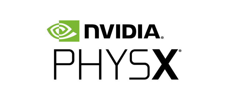 nvidia-physx-5.0-coming-in-2020-supports-fem-for-deformablehellip