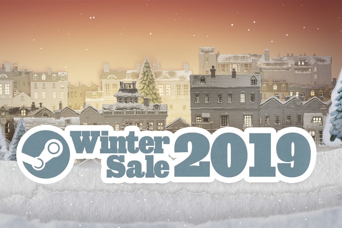the-steam-winter-sale-arrives-with-historically-low-prices-onhellip