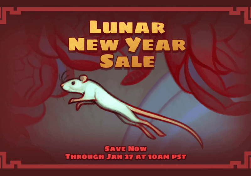steam-celebrates-the-year-of-the-rat-with-its-latesthellip