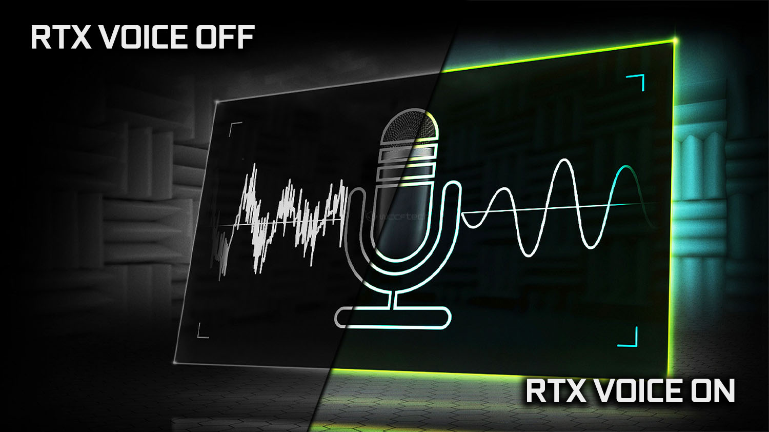 how-to-enable-rtx-voice-and-remove-noise-from-voicehellip