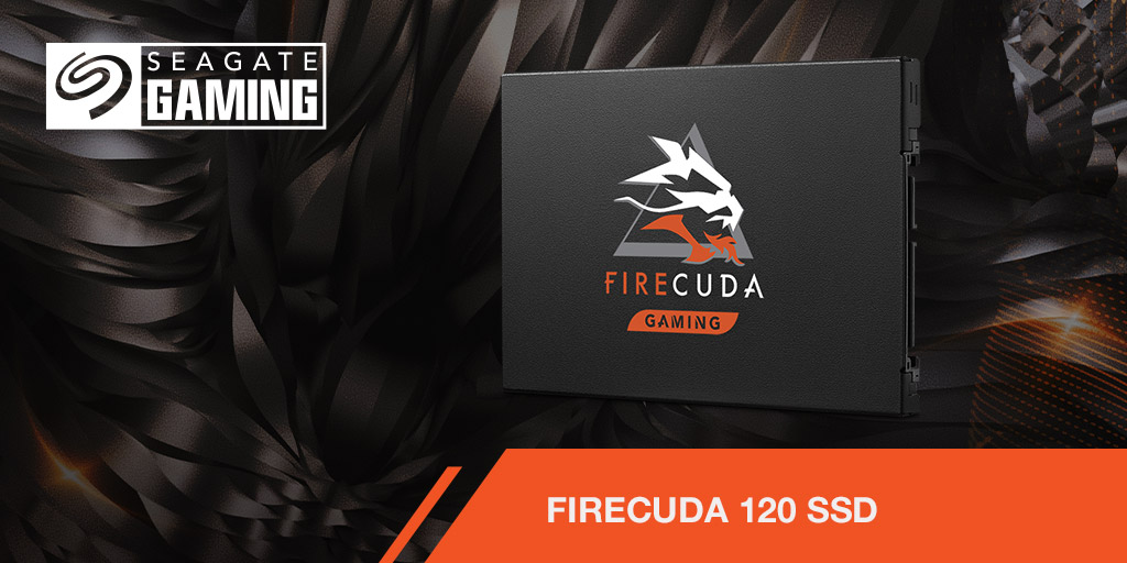 seagate-releases-the-firecuda-120-sata-ssd-designed-with-gamershellip
