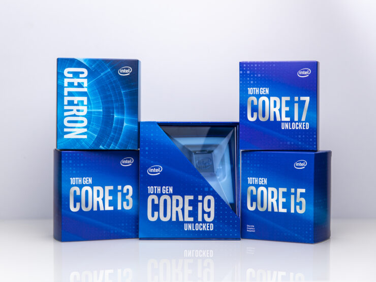 intel-10th-gen-comet-lake-desktop-cpus-now-available-forhellip