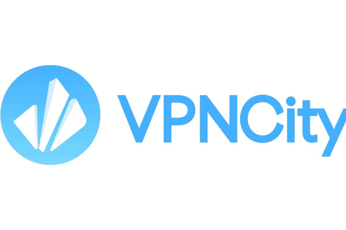vpncity-review-the-basics-at-a-good-price