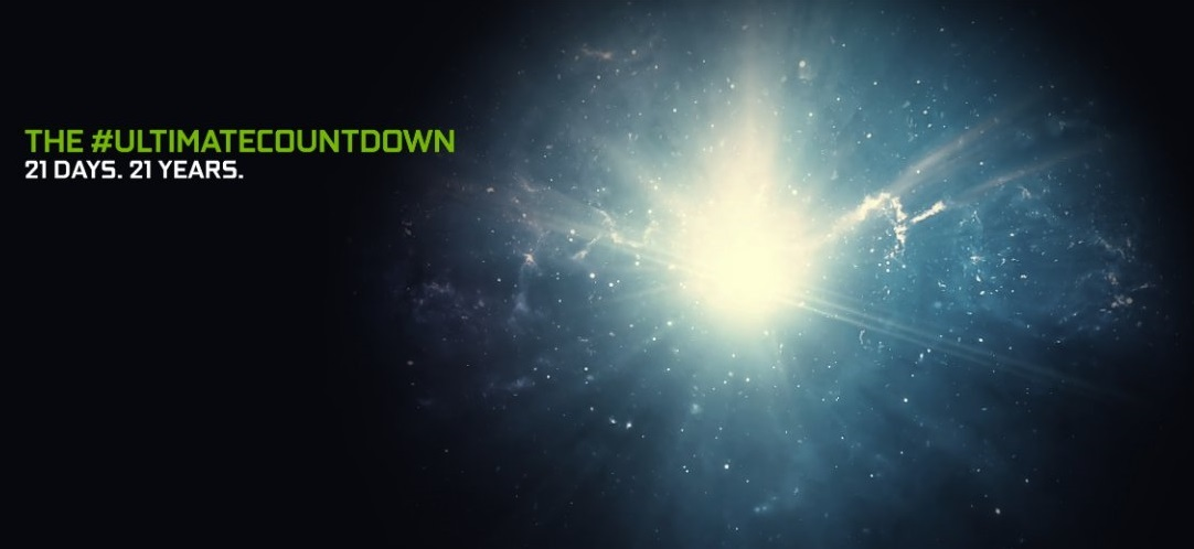 nvidia-to-host-geforce-special-event-on-1st-september-willhellip
