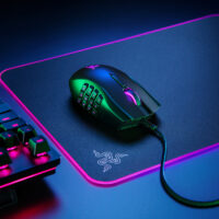 razer-launches-left-handed-naga-gaming-mouse-for-left-handers-day