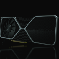 nvidia-geforce-rtx-30-ampere-enthusiast-gaming-graphics-cards-tohellip