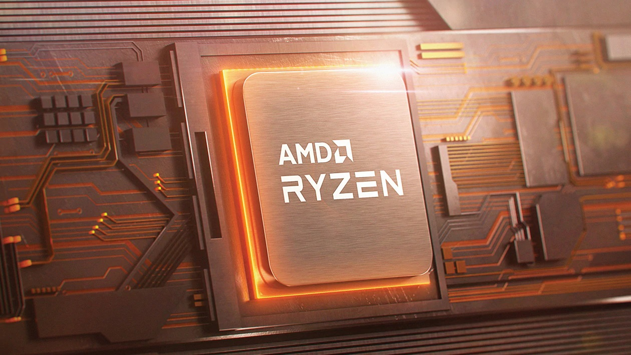 amd-ryzen-continues-to-decimate-intel-core-cpus-in-thehellip