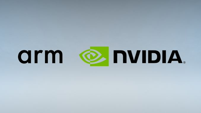 its-official-nvidia-to-acquire-arm-for-40-billion