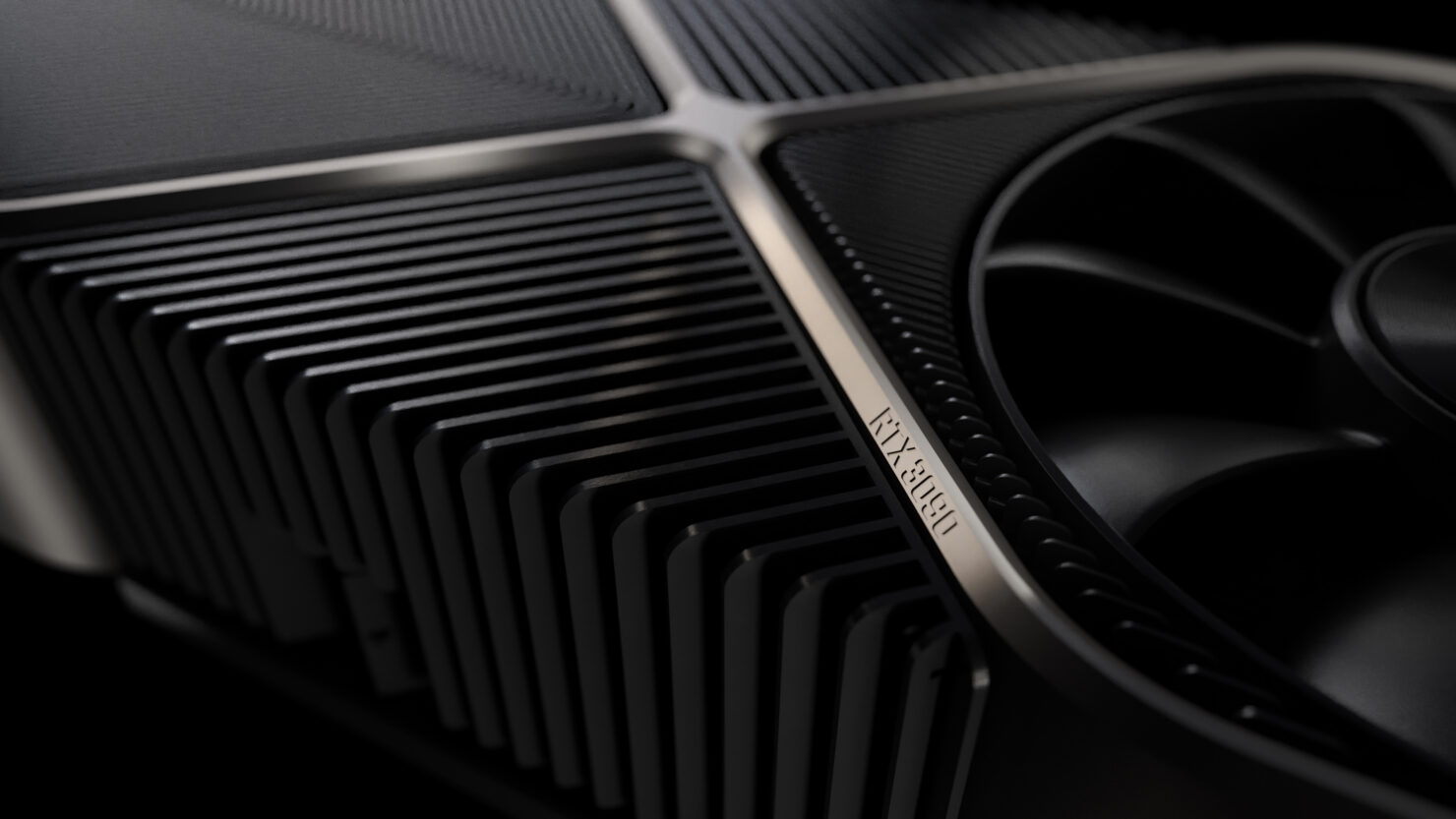 nvidia-geforce-rtx-3090-ultra-enthusiast-graphics-card-benchmarks-leak-outhellip