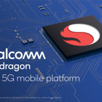 qualcomm-announces-snapdragon-750g-cortex-a77-amp-mmwave-in-the-premiumhellip