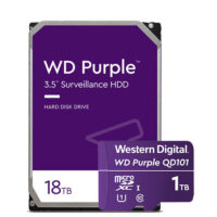 western-digital-unveils-its-purple-surveillance-drives-with-the-18tbhellip