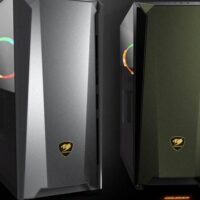 cougar-launches-the-new-mx660-series-of-mid-tower-cases-hellip