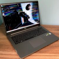 lg-ultra-pc-17-review-a-big-lightweight-laptop-withhellip