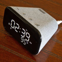 lenovo-smart-clock-essential-review-a-great-budget-smart-speaker