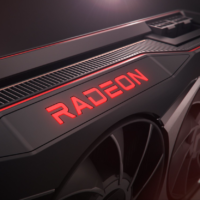 amd-radeon-rx-6000-big-navi-gpu-power-numbers-detailedhellip