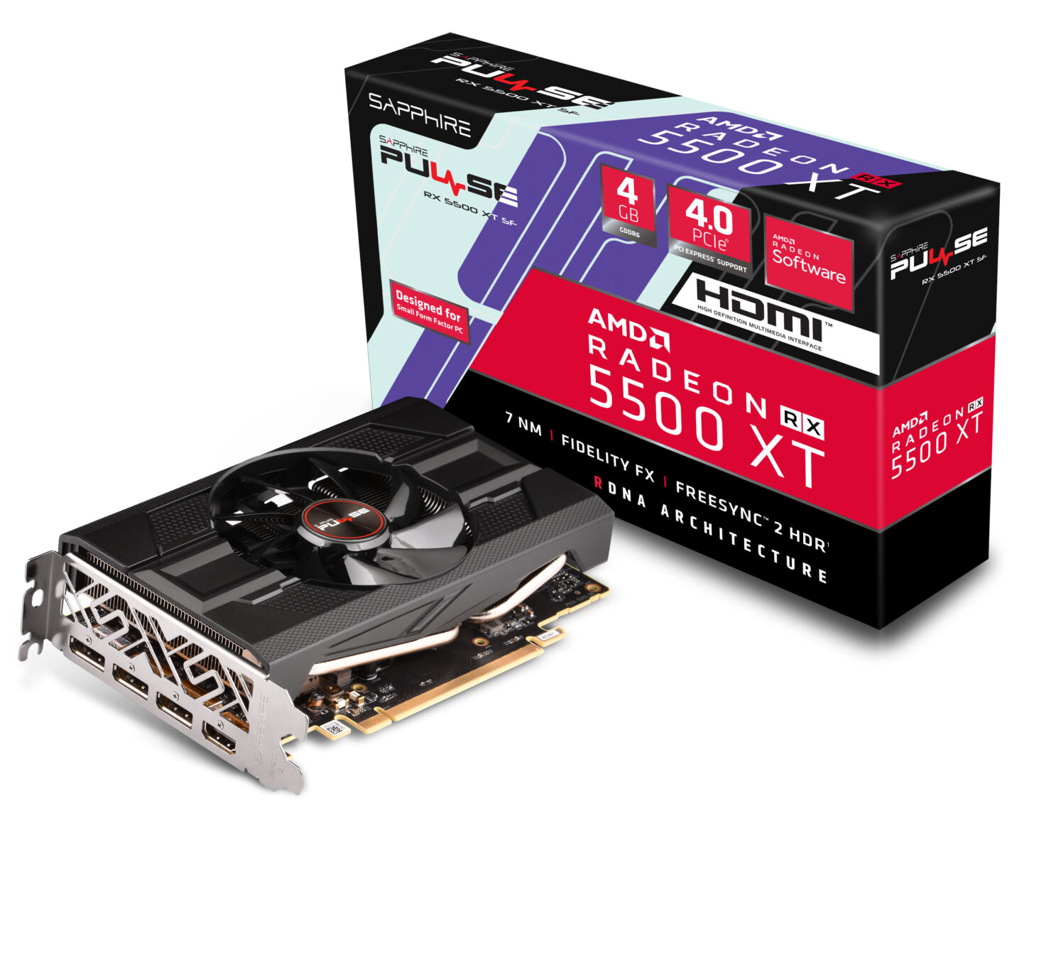 sapphire-slides-out-a-small-form-factor-pulse-rx-5500hellip
