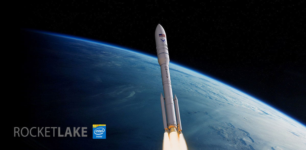 exclusive-intels-highly-anticipated-rocket-lake-cpus-will-land-inhellip