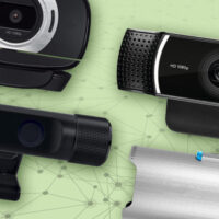 best-webcams-upgrade-your-video-calls-with-higher-resolutions-andhellip