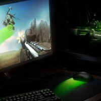 tested-how-nvidia-reflex-can-make-you-a-better-esportshellip