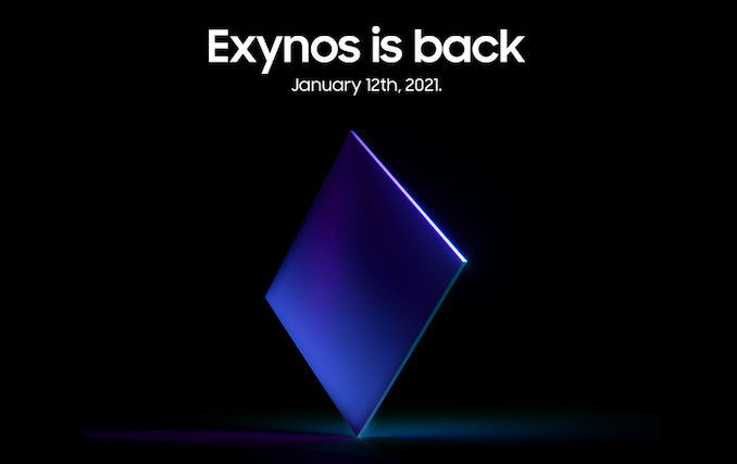 samsung-teases-ces-announcement-for-next-exynos-soc