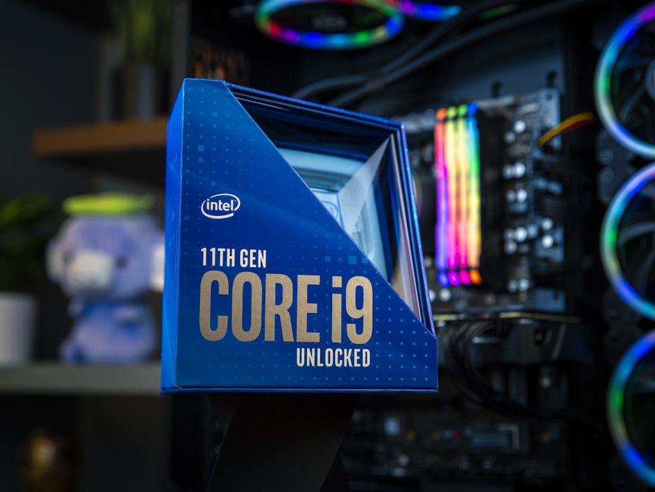 intel-core-i9-11900k-core-i9-11900-core-i7-11700-rocket-lake-8hellip