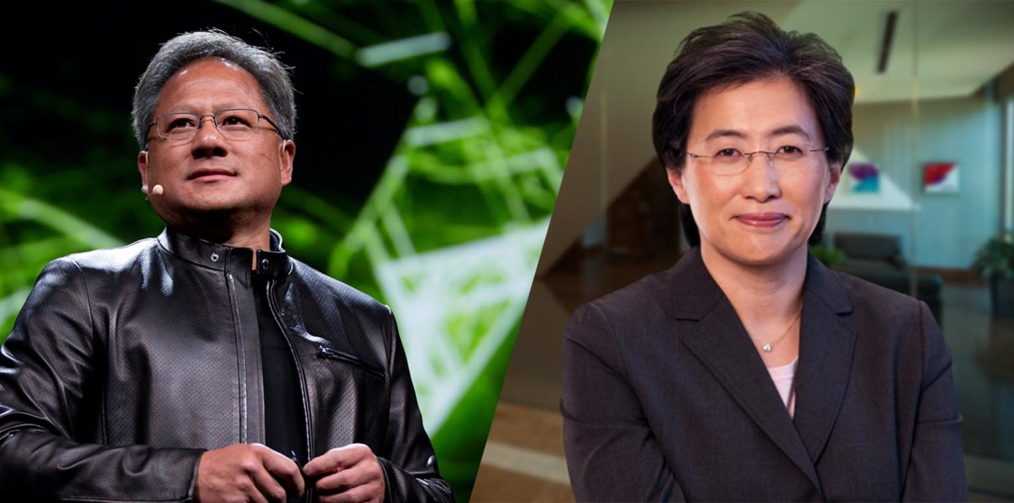 nvidia-and-amd-gpu-supply-will-remain-grim-in-q1hellip