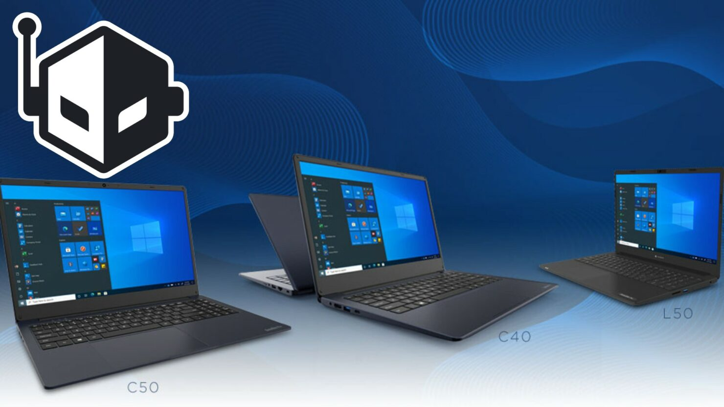 dynabook-announces-its-new-satellite-pro-laptop-series