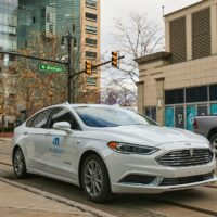 intel8217s-self-driving-tech-division-mobileye-is-picking-up-speed-sethellip