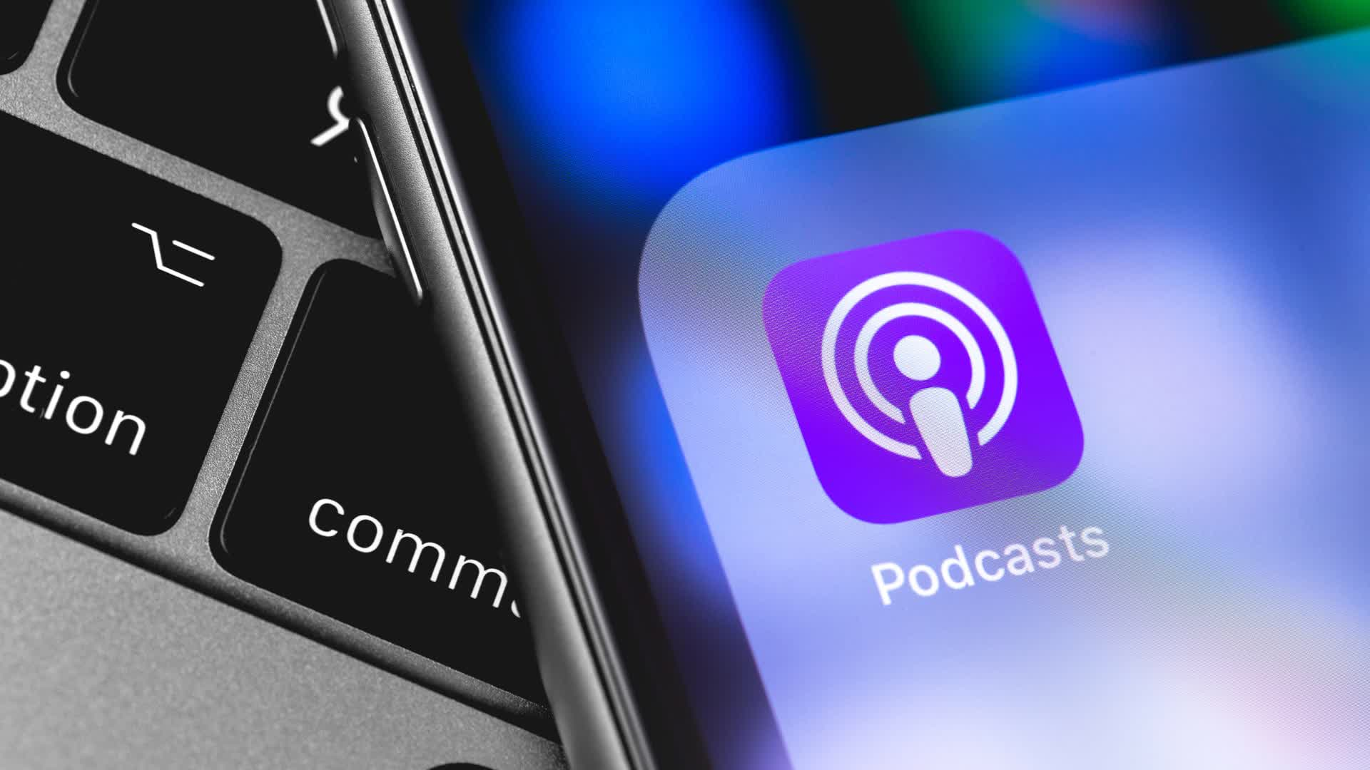 apple-could-launch-podcast-subscription-service-in-2021