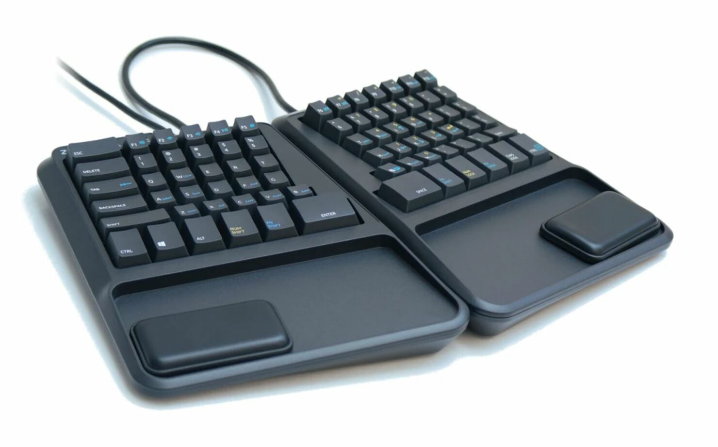 zergotech-freedom-keyboard-review-ergonomics-and-performance-in-a-uniquehellip