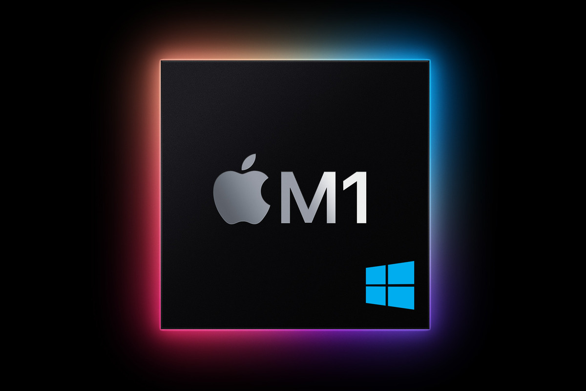 intel-benchmarks-say-apple8217s-m1-isn8217t-faster.-let8217s-reality-check-thehellip