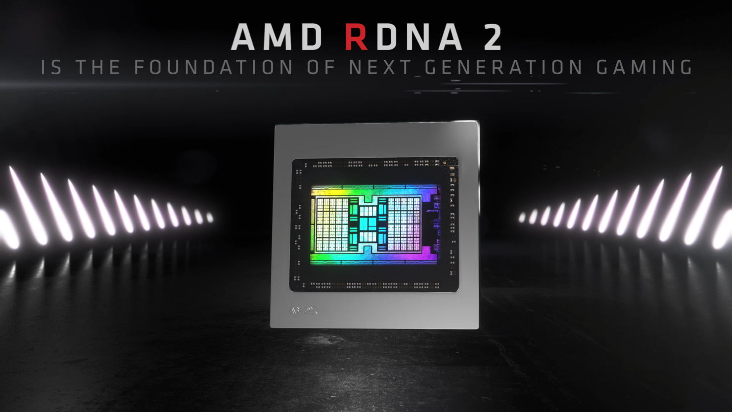 amds-fidelityfx-super-resolution-allegedly-launching-in-spring-to-tacklehellip
