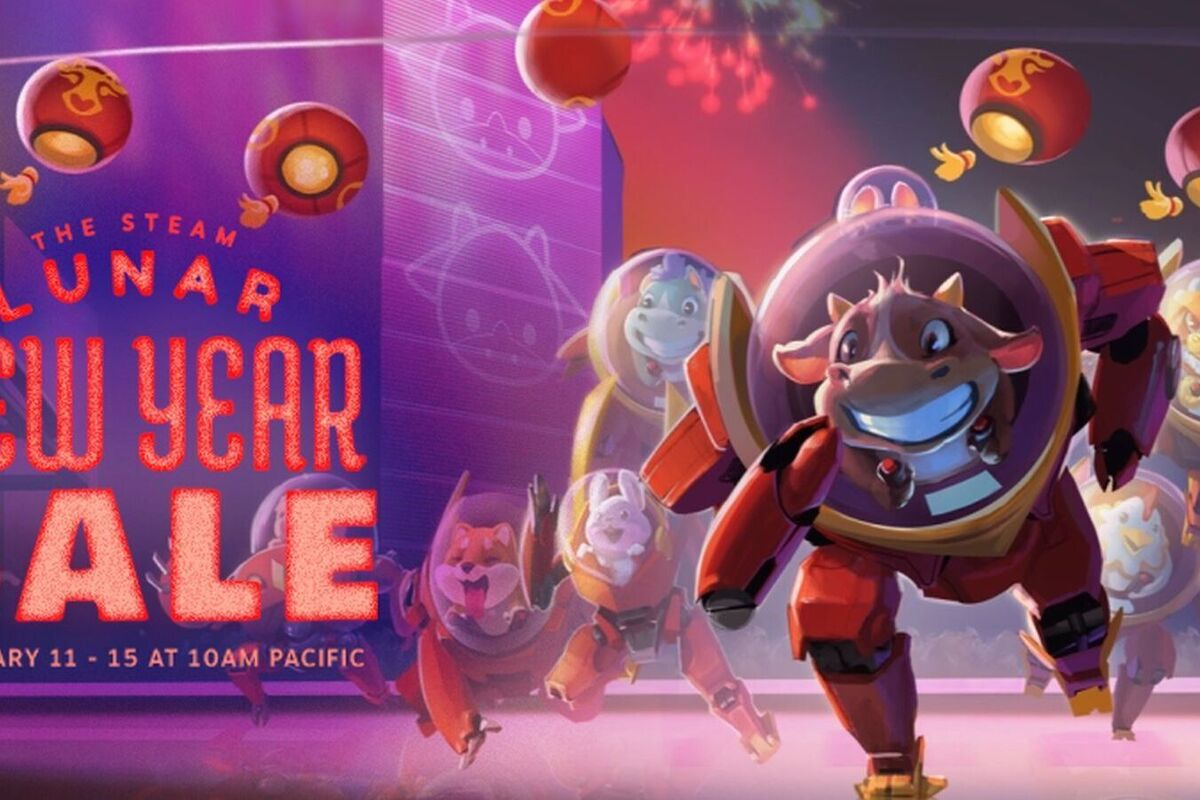the-steam-lunar-new-year-sale-is-live-with-cheaphellip
