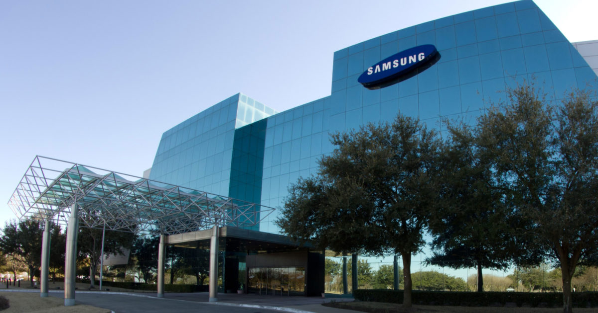 frigid-weather-in-texas-causes-samsung-to-shut-down-thehellip