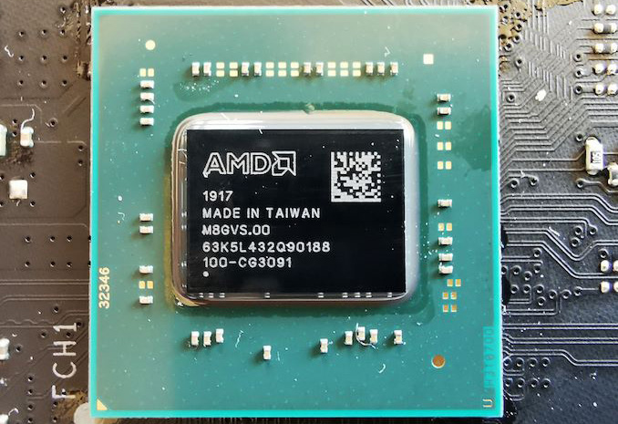 amd-to-probe-potential-usb-connectivity-issue-on-ryzen-systems