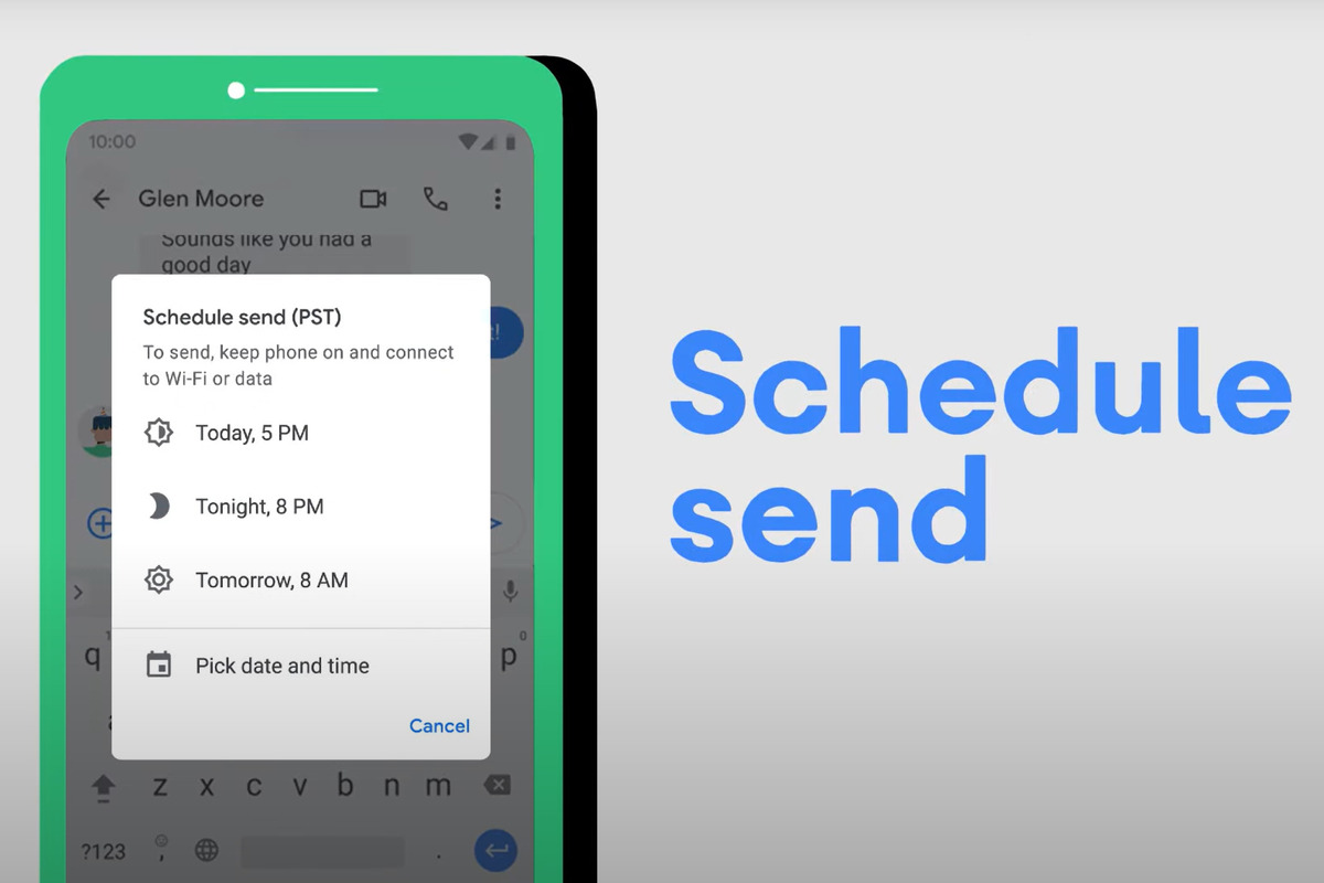 send-texts-on-your-own-time-with-android8217s-new-schedulehellip