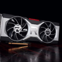 amd-will-introduce-another-new-gpu-you-probably-can8217t-buyhellip