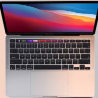 m1-macbook-air-vs-pro-what-to-buy-and-whyhellip