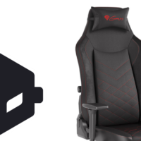 genesis-announces-the-nitro-890-gaming-chair
