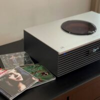 technics-ottava-review-this-all-in-one-home-audio-system-is-ahellip