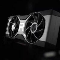 biostar-gives-its-reference-radeon-rx-6700-xt-the-factory-overclockhellip