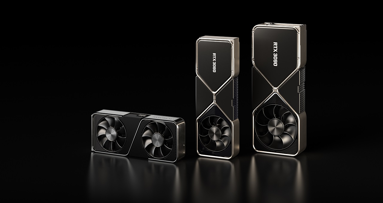 nvidia-geforce-rtx-3080-ti-12-gb-rumored-for-launchhellip
