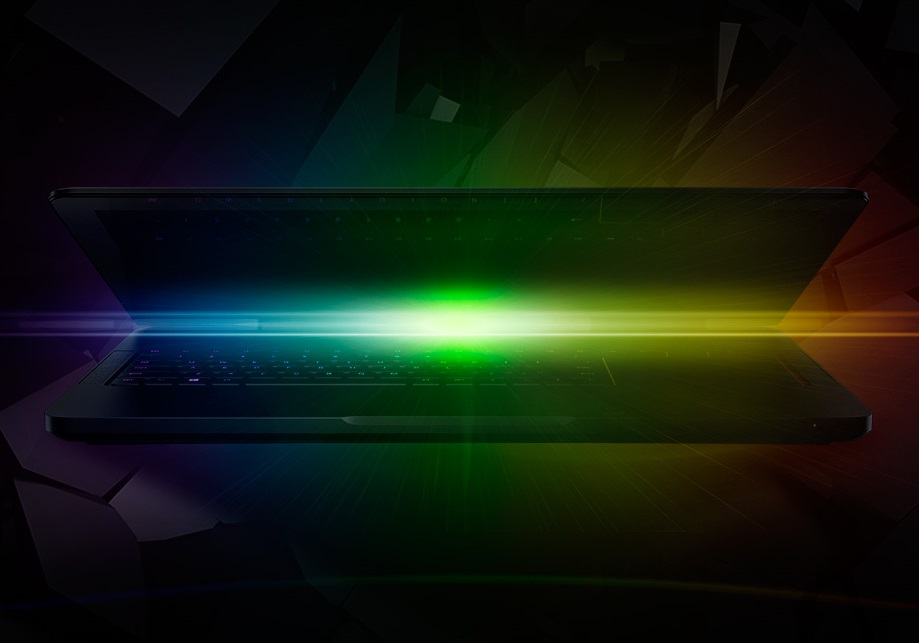 razer-reportedly-readies-new-blade-laptops-with-amd-ryzen-5000hellip