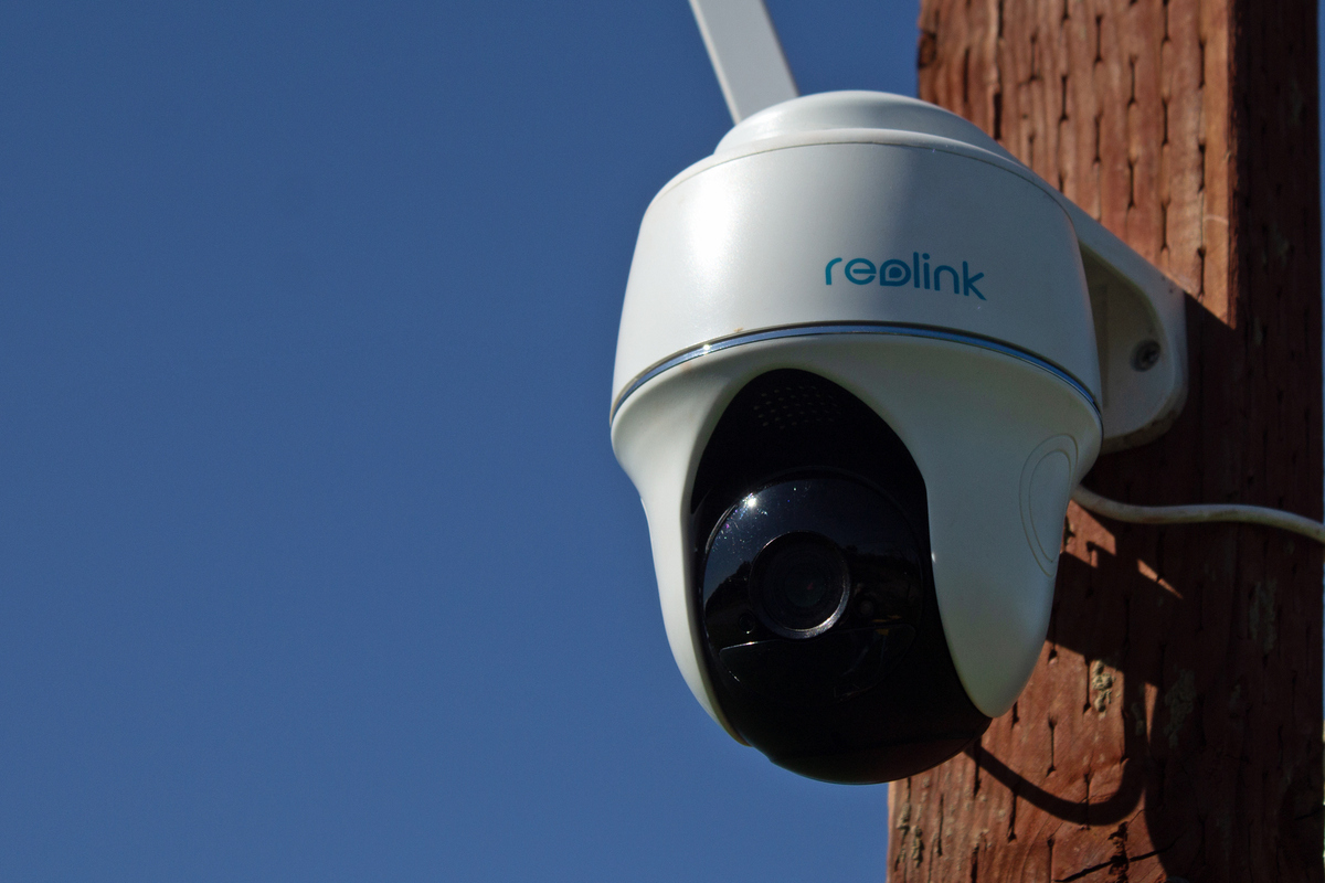 reolink-go-pt-review-this-home-security-camera-can-operatehellip