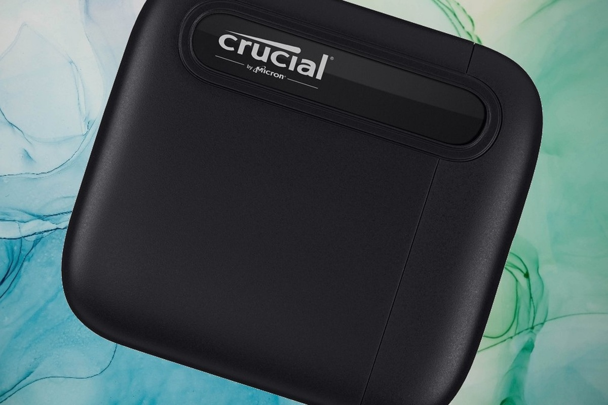 crucial-x6-usb-ssd-review-good-price-good-performance-goodhellip