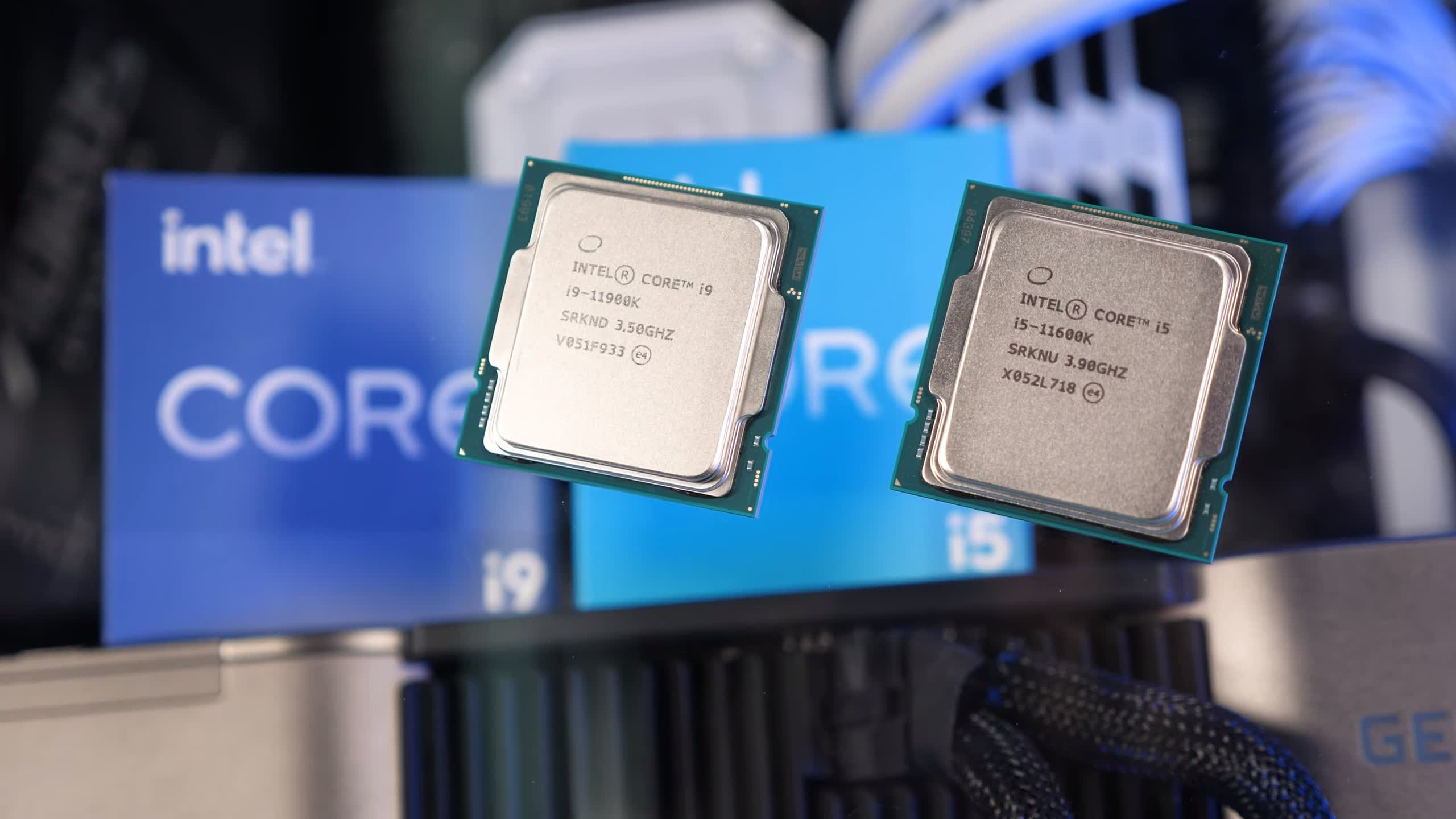 intel-forgot-to-release-graphics-drivers-for-their-11th-gen-rockethellip