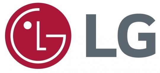 lg-calls-it-quits-to-close-mobile-phone-business