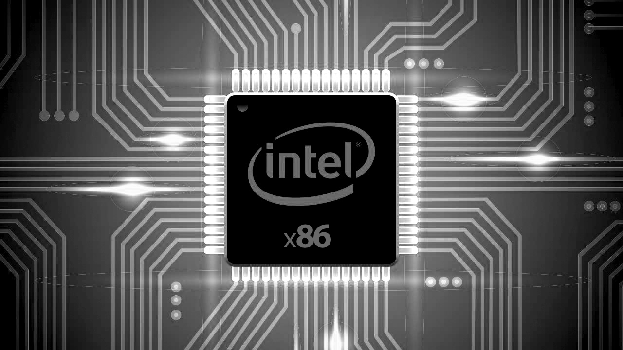 exclusive-demand-to-exceed-supply-for-intel-rocket-lake-duehellip